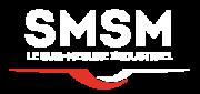 logo-smsm-negatif