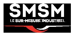 Groupe SMSM