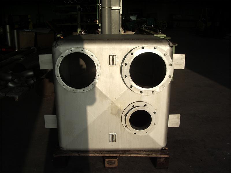 cuve-inox-2
